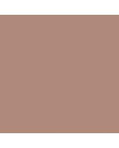 Formica Axiom Essence Blush Midway Splashback