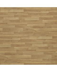 Formica Axiom Essence British Block Worktop - Square Edged - 4000mm x 600mm x 38mm
