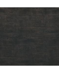 Formica Axiom Essence Charred Timber Breakfast Bar Worktop - Square Edged - 4000mm x 670mm x 38mm
