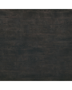 Formica Axiom Essence Charred Timber Square Edged Worktop PP Edging Strip