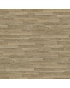 Formica Axiom Essence Danish Block Worktop - Square Edged - 3000mm x 600mm x 38mm