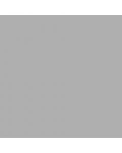 Formica Axiom Essence Fog Breakfast Bar Worktop - Square Edged - 4000mm x 670mm x 22mm