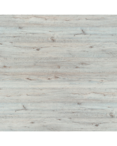Formica Axiom Essence Fresco Oak Midway Splashback - 4000mm x 1210mm x 6mm