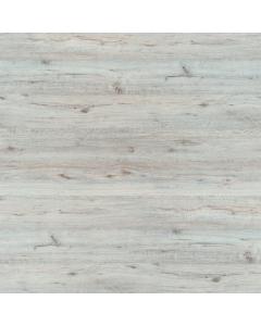 Formica Axiom Essence Fresco Oak Worktop - Square Edged - 4000mm x 600mm x 38mm