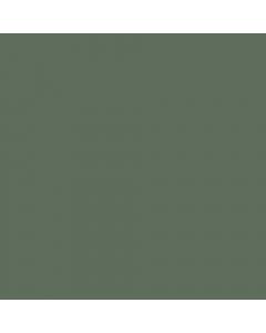 Formica Axiom Essence Green Slate Midway Splashback