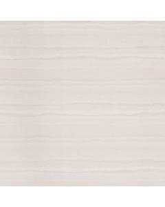 Formica Axiom Essence Layered Sand Breakfast Bar Worktop - Square Edged - 4000mm x 670mm x 22mm