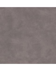 Formica Axiom Essence Lulworth Flint Breakfast Bar Worktop - Square Edged - 4000mm x 670mm x 22mm