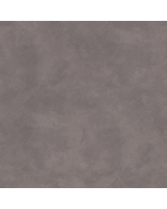 Formica Axiom Essence Lulworth Flint Midway Splashback - 4000mm x 1210mm x 6mm