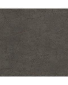 Formica Axiom Essence Molten Bronze Midway Splashback