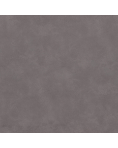 Formica Axiom Essence Purbeck Flint Square Edged Worktop PP Edging Strip