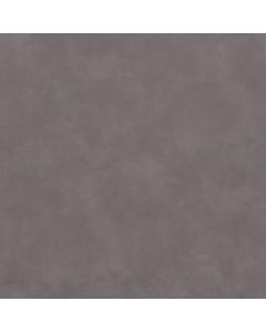Formica Axiom Essence Purbeck Flint Worktop