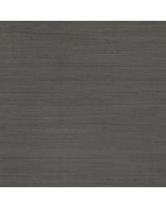 Formica Axiom Essence Shadow Dancette Square Edged Worktop PP Edging Strip