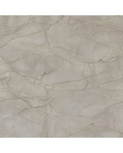Formica Axiom Essence Sierra Carnico Square Edged Worktop PP Edging Strip