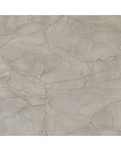 Formica Axiom Essence Sierra Carnico Worktop