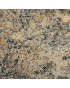 Formica Axiom Etchings Butterum Granite Worktop