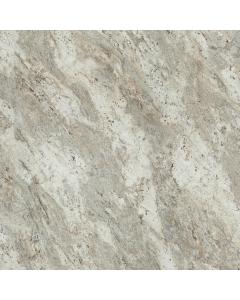 Formica Axiom Etchings Classic Crystal Granite Midway Splashback - 3500mm x 1210mm x 6mm