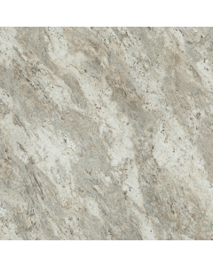 Formica Axiom Etchings Classic Crystal Granite Worktop