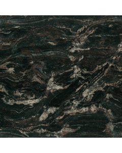 Formica Axiom Gloss Black Storm Midway Splashback - 3500mm x 1210mm x 6mm