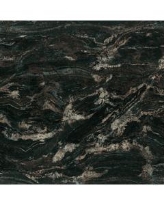 Formica Axiom Gloss Black Storm Worktop