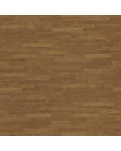 Formica Axiom Lumber Newcastle Oak Worktop