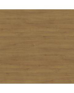 Formica Axiom Lumber Padua Oak Midway Splashback - 4000mm x 1210mm x 6mm