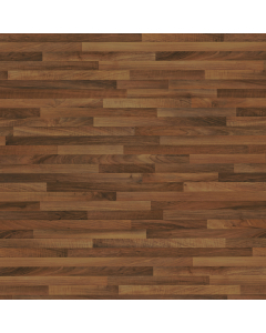 Formica Axiom Lumber Walnut Butcher Block Worktop