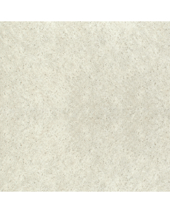 Formica Axiom Lustre Imperial White Square Edged Worktop PP Edging Strip