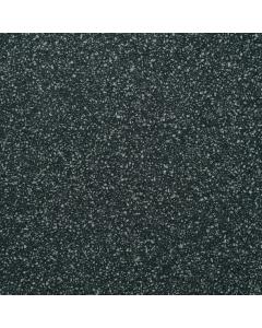 Formica Axiom Matte 58 Paloma Black Midway Splashback - 4000mm x 1210mm x 6mm