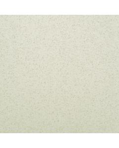 Formica Axiom Matte 58 Paloma White Midway Splashback - 4000mm x 1210mm x 6mm