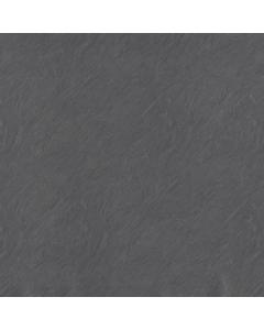 Formica Axiom Mortar Kirkby Slate Worktop