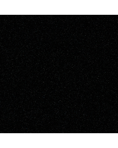 Formica Axiom Platinum Etchings Platinum Black Midway Splashback - 3500mm x 1210mm x 6mm