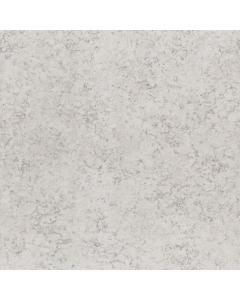 Formica Axiom Platinum Etchings Platinum Cloud Midway Splashback - 3500mm x 1210mm x 6mm