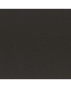 Formica Axiom Platinum Etchings Platinum Graphite Midway Splashback - 3500mm x 1210mm x 6mm