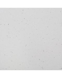 Formica Axiom Platinum Etchings Platinum White Midway Splashback - 3500mm x 1210mm x 6mm