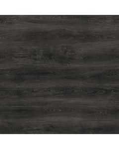 Formica Axiom Puregrain Shadow Oak Midway Splashback - 3500mm x 1210mm x 6mm