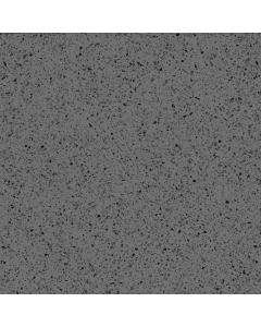 Formica Axiom Satin NDF Grey Chip Midway Splashback