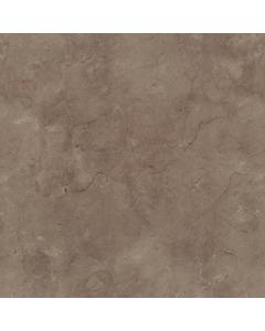 Formica Axiom Satin NDF Marfil Pomice Square Edged Worktop PP Edging Strip