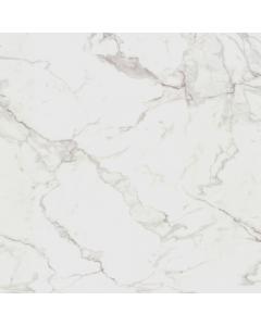 Formica Axiom Satin NDF Veneto Marble Square Edged Worktop PP Edging Strip