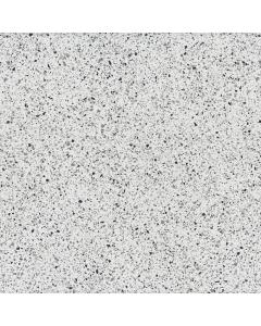 Formica Axiom Satin NDF White Chip Midway Splashback