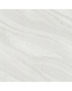 Formica Axiom Satin NDF White Painted Marble Square Edged Worktop PP Edging Strip