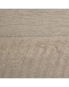 Formica Axiom Scovato Authentic Formwood Square Edged Worktop PP Edging Strip