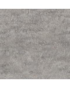 Formica Axiom Scovato Elemental Concrete Square Edged Worktop PP Edging Strip