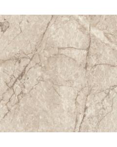 Formica Prima Ardesia Marmara Cream Worktop