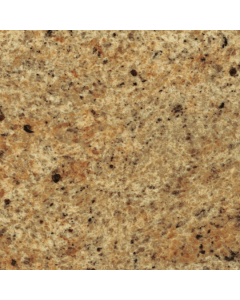 Formica Prima Etchings 48 Amber Kashmire Worktop