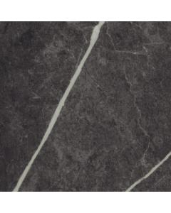 Formica Prima Etchings 48 Ferro Grafite Worktop