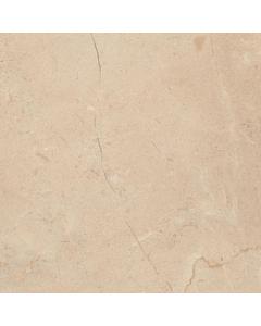 Formica Prima Etchings 48 Marfil Antico Worktop