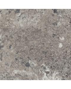 Formica Prima Honed Ceramic Grey Chalkstone Midway Splashback - 4100mm x 1210mm x 6mm