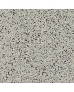 Formica Prima Matt 58 Silver Catstone Worktop