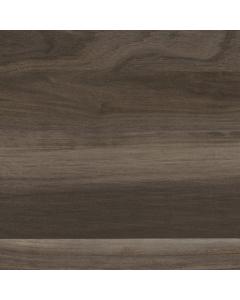Formica Prima Woodland Smokey Planked Walnut Midway Splashback - 4100mm x 1210mm x 6mm