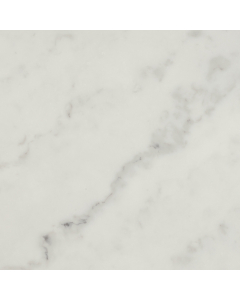 Mirostone Premium San Marco Worktop